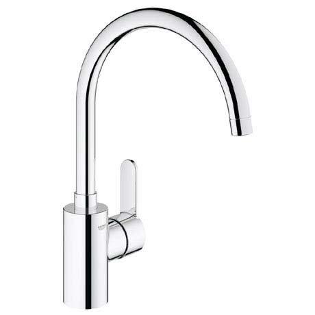 Grohe Eurostyle Cosmopolitan Kitchen Sink Mixer - 33975002