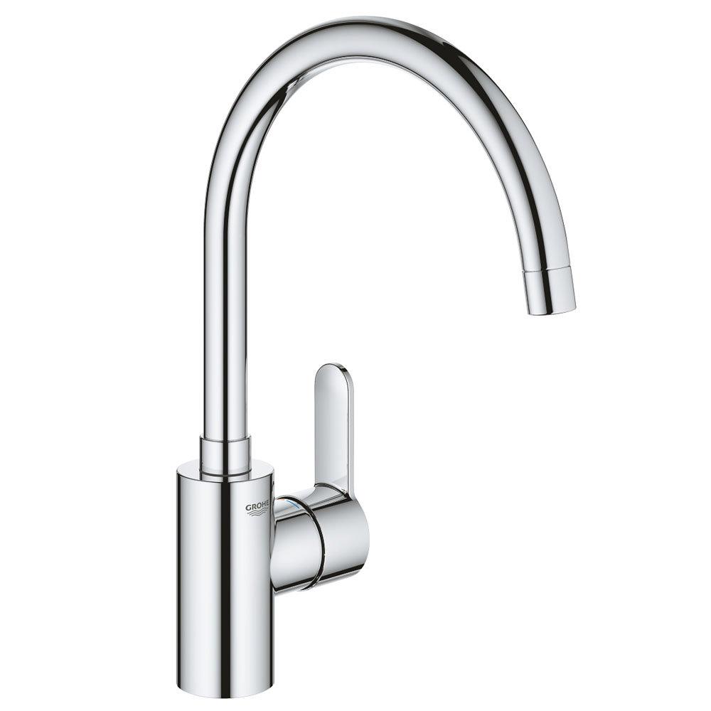 Grohe Eurostyle Cosmopolitan Kitchen Sink Mixer - 33975004