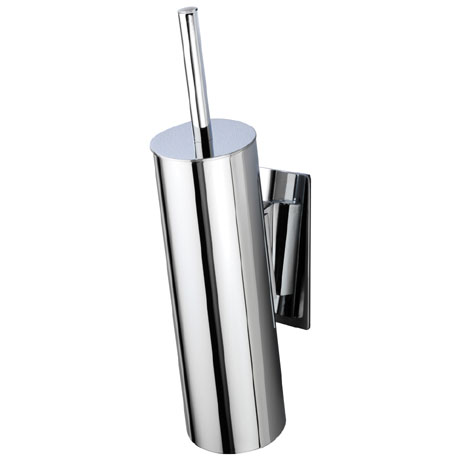 Roper Rhodes Form Wall Mounted Toilet Brush - 3484.02