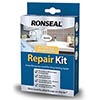 Ronseal Kitchen & Bathroom Repair Kit profile small image view 1