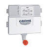 Grohe Concealed Dual Flush Cistern - 38422000 profile small image view 1