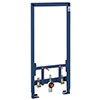 Grohe Rapid SL 1.13M Support Frame for Wall Hung Bidets - 38553001 profile small image view 1