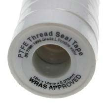 PTFE Thread Tape 12mm x 12 metres Medium Image