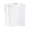 Grohe Bau Ceramic Exposed Flushing Cistern - 39494000 profile small image view 1