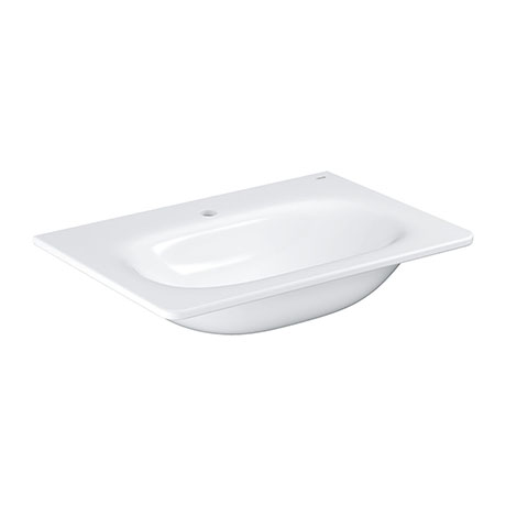 Grohe Essence 700mm 1TH Wall Hung Basin - 3956400H
