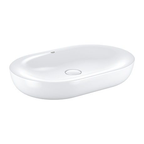 Grohe Essence 600mm Counter Top Basin - 3960800H