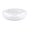 Grohe Essence 450mm Round Counter Top Basin - 3960900H profile small image view 1