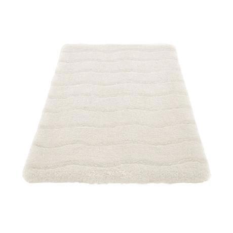 Kleine Wolke - Medina Organic Cotton Bath Mat - Nature - Various Size Options