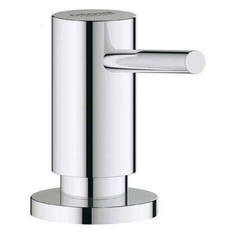 Grohe Cosmopolitan Soap Dispenser - Chrome - 40535000