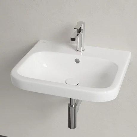 Villeroy & Boch Architectura 550 x 470mm 1TH Basin - 41885501