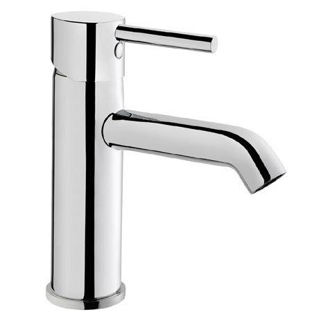 Vitra - Minimax S Monobloc Basin Mixer - Chrome - 41984