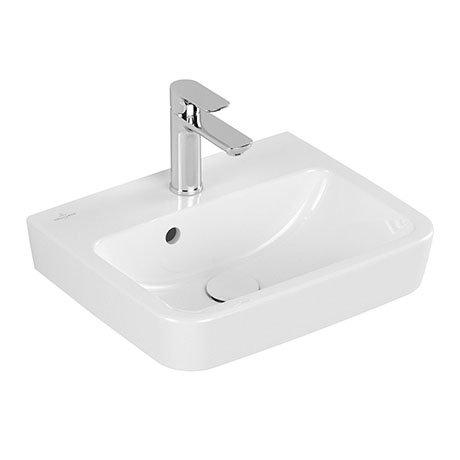 Villeroy and Boch O.novo Handwash Basin