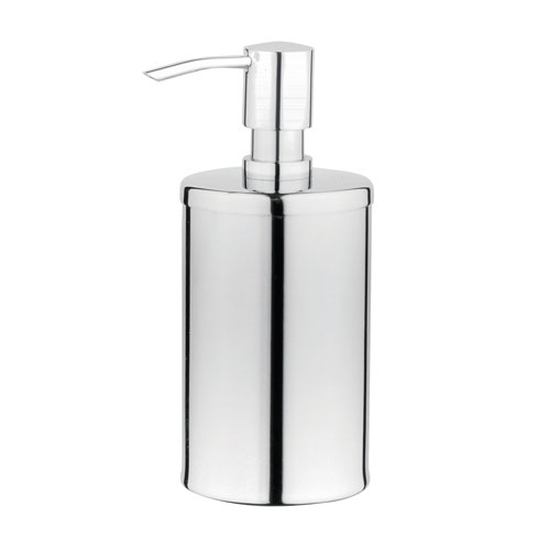 Vitra - Arkitekta Wall Mounted Liquid Dispenser - 44370 Large Image