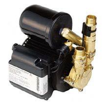 Stuart Turner Monsoon Universal Single Shower Pump Medium Image