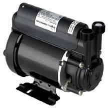 Stuart Turner Showermate Eco 2.0 Bar Single Shower Pump Medium Image