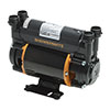 Stuart Turner Showermate Eco Twin Shower Pump profile small image view 1