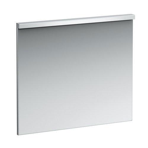Laufen - Frame 25 Horizontal LED Mirror Light - 4 x Size Options Profile Large Image