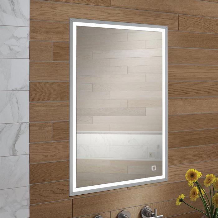 Laufen - Rion Urinal Division - 47600 Feature Large Image