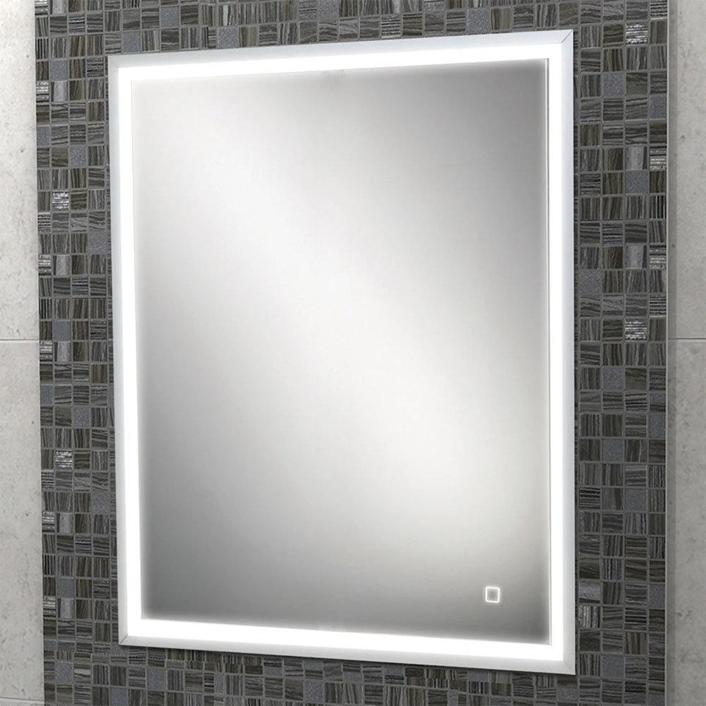 Laufen - Rion Urinal Division - 47600 Large Image