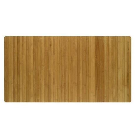 Kleine Wolke Bamboo Wood Bath Mat Victorian Plumbing Co Uk