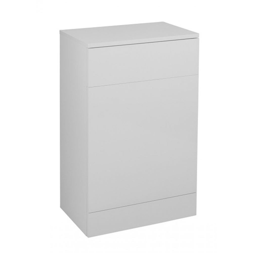 WC Unit for Metro/Alaska Combined Two-In-One