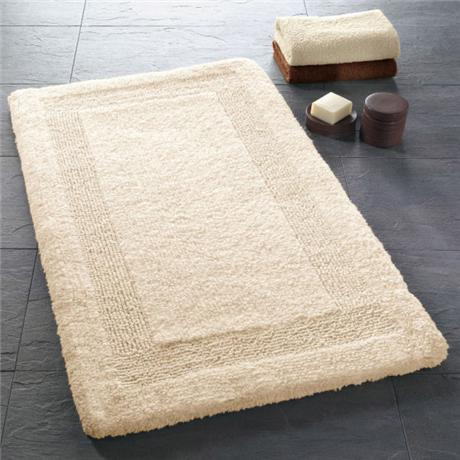 Kleine Wolke - Arizona Bath Mat - Nature - Various Size Options