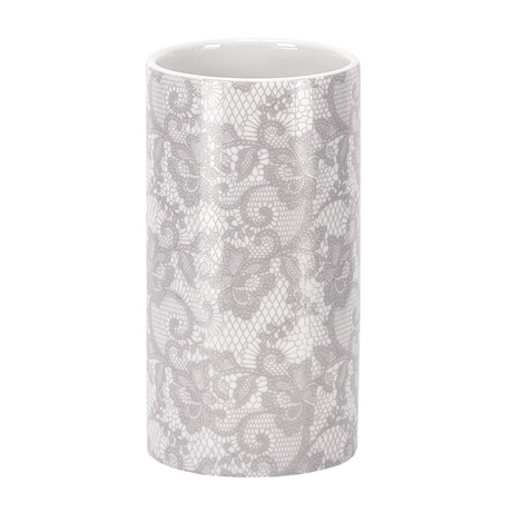 Kleine Wolke Spitze Porcelain Tumbler - 5848-146-852