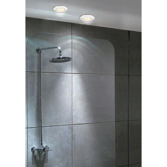 Bathroom Shower Lighting Ideas 29 bright bathroom lighting ideas for 2017 | victorian plumbing