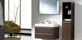 6 Bathroom Mirror Styles Perfect For Any Bathroom
