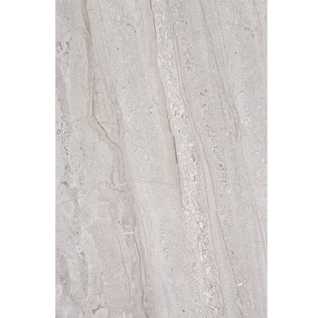 Moda Gloss Marble Effect Dark Grey Wall Tiles - 30 x 45cm