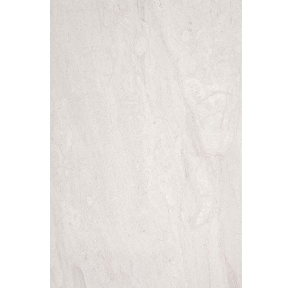 Moda Gloss Marble Effect Light Grey Wall Tiles - 30 x 45cm Large Image