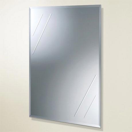 HIB Albina Decorative Mirror - 61164100