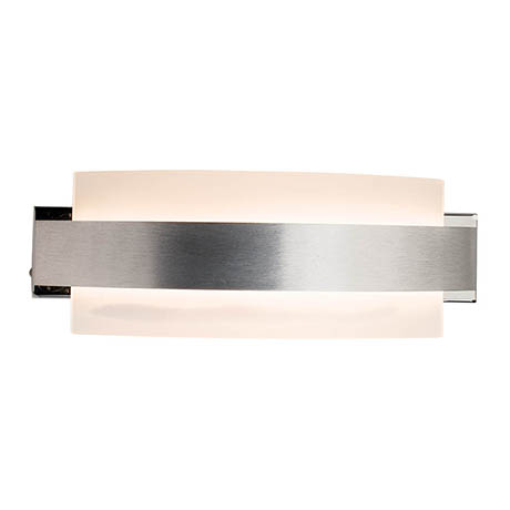 Endon Matson 250mm LED Wall Light - 61234