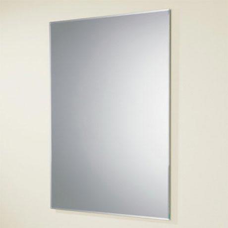 HIB Joshua Rectangular Mirror - 61701500