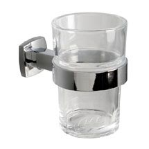 Miller - Denver Tumbler Holder - 6403C Medium Image