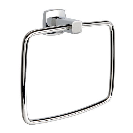 Miller - Denver Towel Ring - 6405C