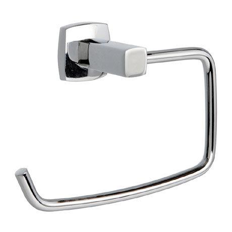 Miller - Denver Toilet Roll Holder - 6410C