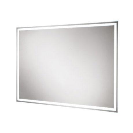 HIB Ella LED Ambient Mirror - 64154495  Profile Large Image