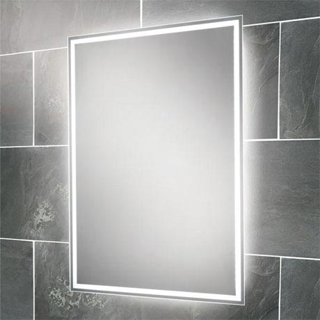 HIB Ella LED Ambient Mirror - 64154495