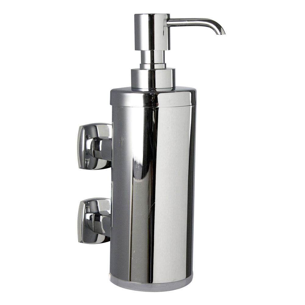 Miller - Denver Lotion Dispenser - 6444C Large Image