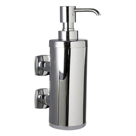 Miller - Denver Lotion Dispenser - 6444C