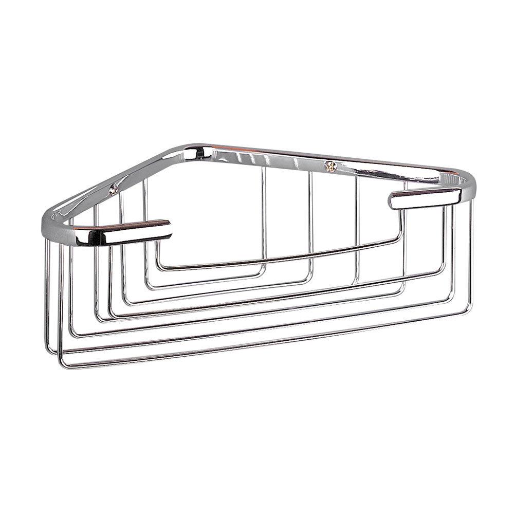 Miller - Classic Deep Corner Basket - 656C