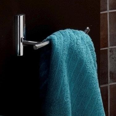 Tre Mercati - Twiggy Towel Ring - 66360 profile large image view 2