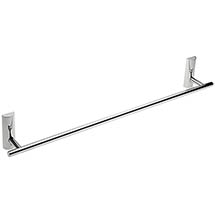Tre Mercati - Twiggy 60cm Towel Rail - 66370 Medium Image