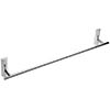 Tre Mercati - Twiggy 60cm Towel Rail - 66370 profile small image view 1