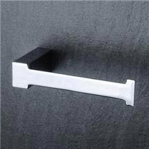Tre Mercati - Edge Toilet Roll Holder - 66540 Medium Image