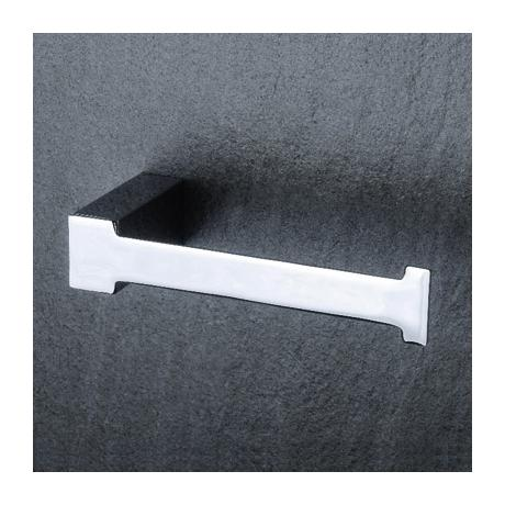 Tre Mercati - Edge Toilet Roll Holder - 66540