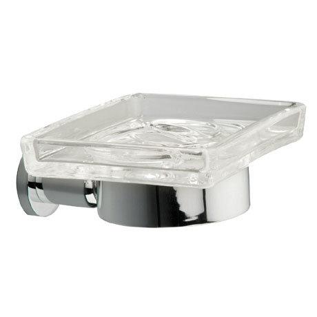Miller - Montana Soap Dish - 6704C