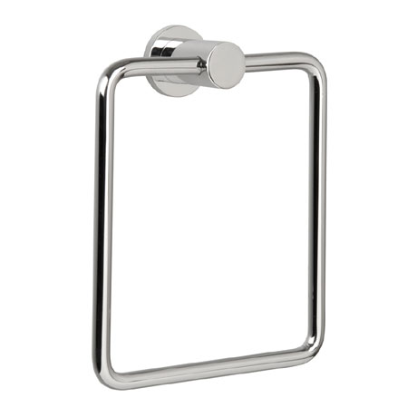 Miller - Montana Towel Ring - 6725C
