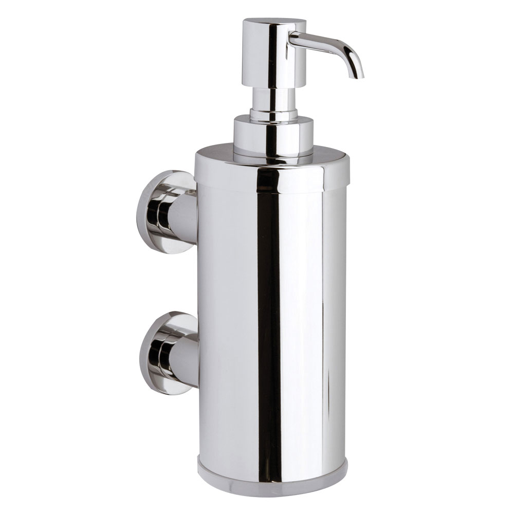 Miller - Montana Lotion Dispenser - 6744C profile large image view 1